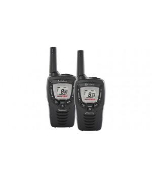 Telefon / Tablet / Telsiz - ASELSAN MT-690 EL TELSİZİ PİL VE ŞARJ DAHİLİ