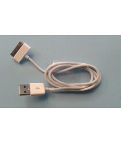 S-link SL-AP12 Iphone/Ipad/Ipad Data+Şarj Kablosu