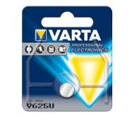 VARTA V625 U PROFESSIONEL PİL LR9